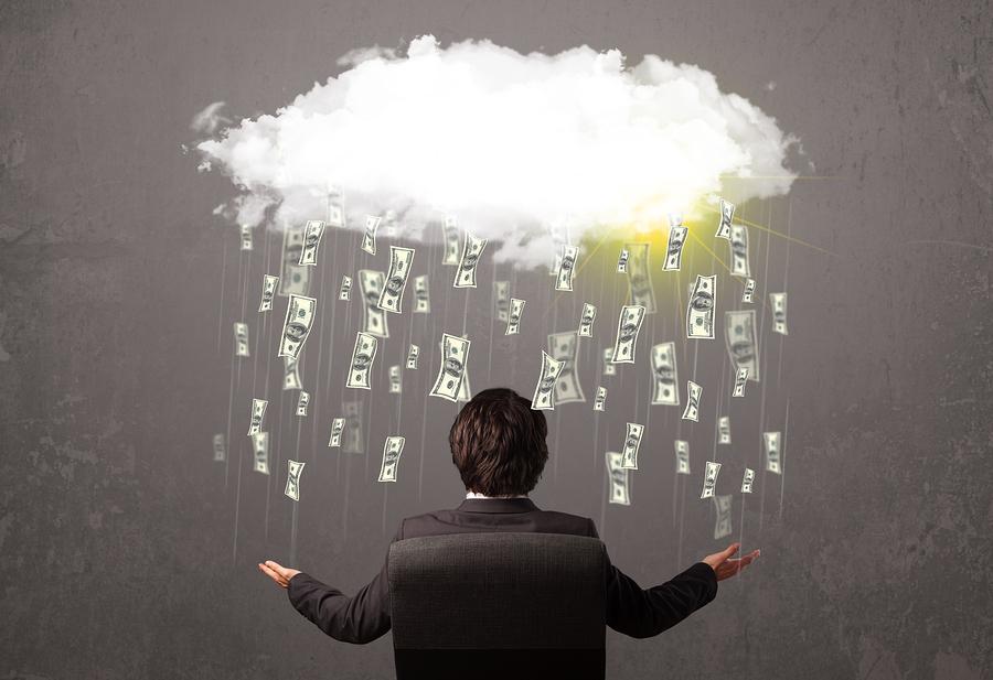 cloud migration costs